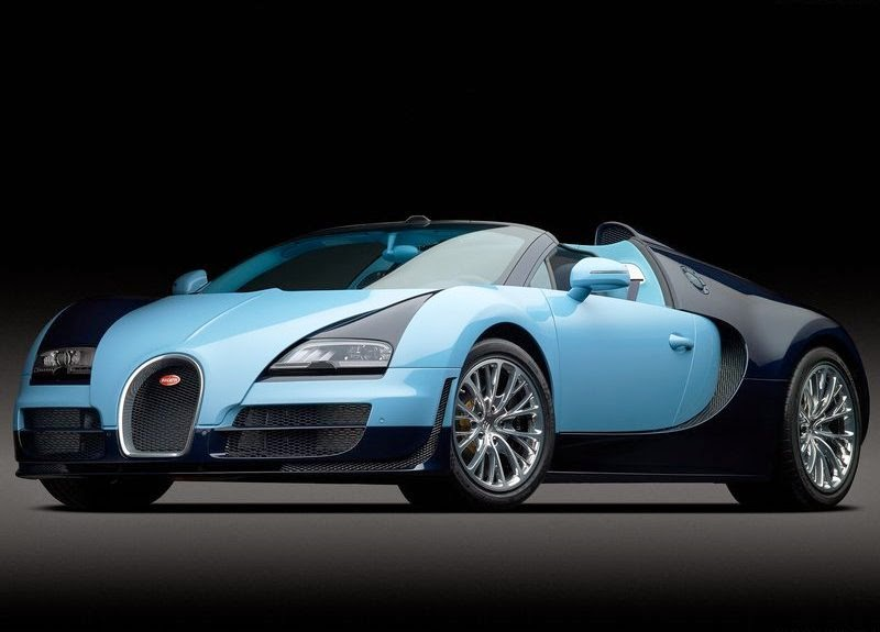 2014 bugatti veyron jean pierre wimille limited edition. Black Bedroom Furniture Sets. Home Design Ideas