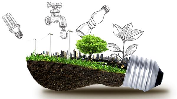 Objetivos globales consumo responsable - Oficinas de consumo ...