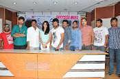 Theeyani Kalavo success meet-thumbnail-7