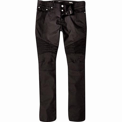 http://www.riverisland.com/men/sale/jeans/Black-biker-Sid-skinny-stretch-jeans-282486?mid=38432&cur=GBP&cmpid=af_Linkshare_UK_Hy3bqNL2jtQ&siteID=Hy3bqNL2jtQ-6Pcxkg9UJMGEqM9OcpAw_g