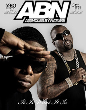 VA-ABN-(A$$#oles_By_Nature)-It_Is_What_It_Is-(Bootleg)-2008-I45