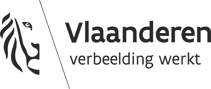 Vlaanderen Cultuur