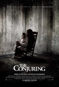 conjuring subtitle indonesia, film conjuring, the conjuring