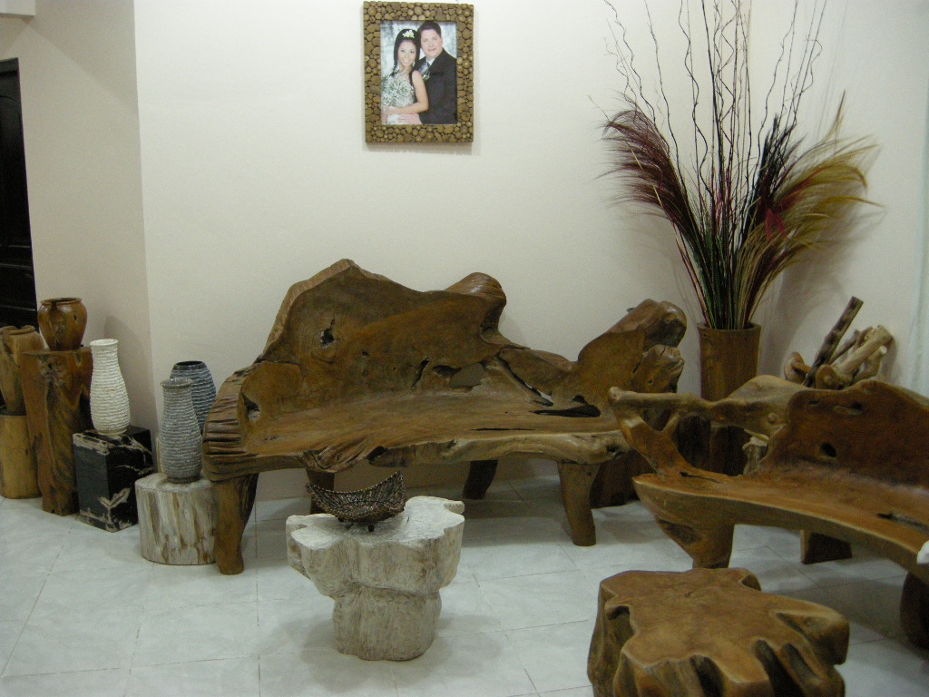 Wholesale Home Decor AccessoriesIndoGemstone