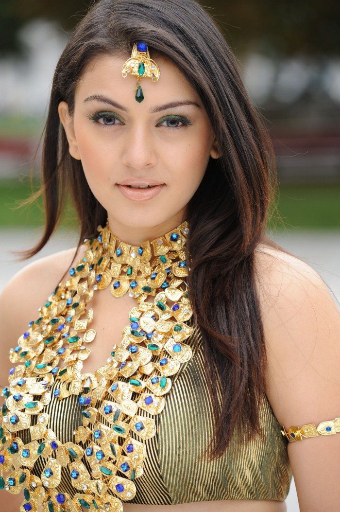 Hansika Motwani Latest Cute Photos hot images