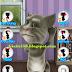 Tải Game Mèo Tom cho điện thoại