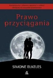 http://lubimyczytac.pl/ksiazka/253794/prawo-przyciagania