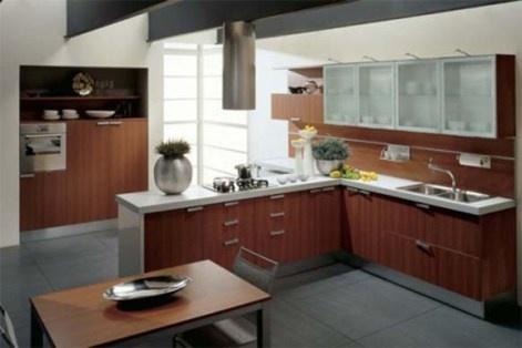 la cocina italiana es un nombre de marca en los mercados de muebles cocina italiana es una cocina muy distinguido en su diseo decoracin y mobiliario with