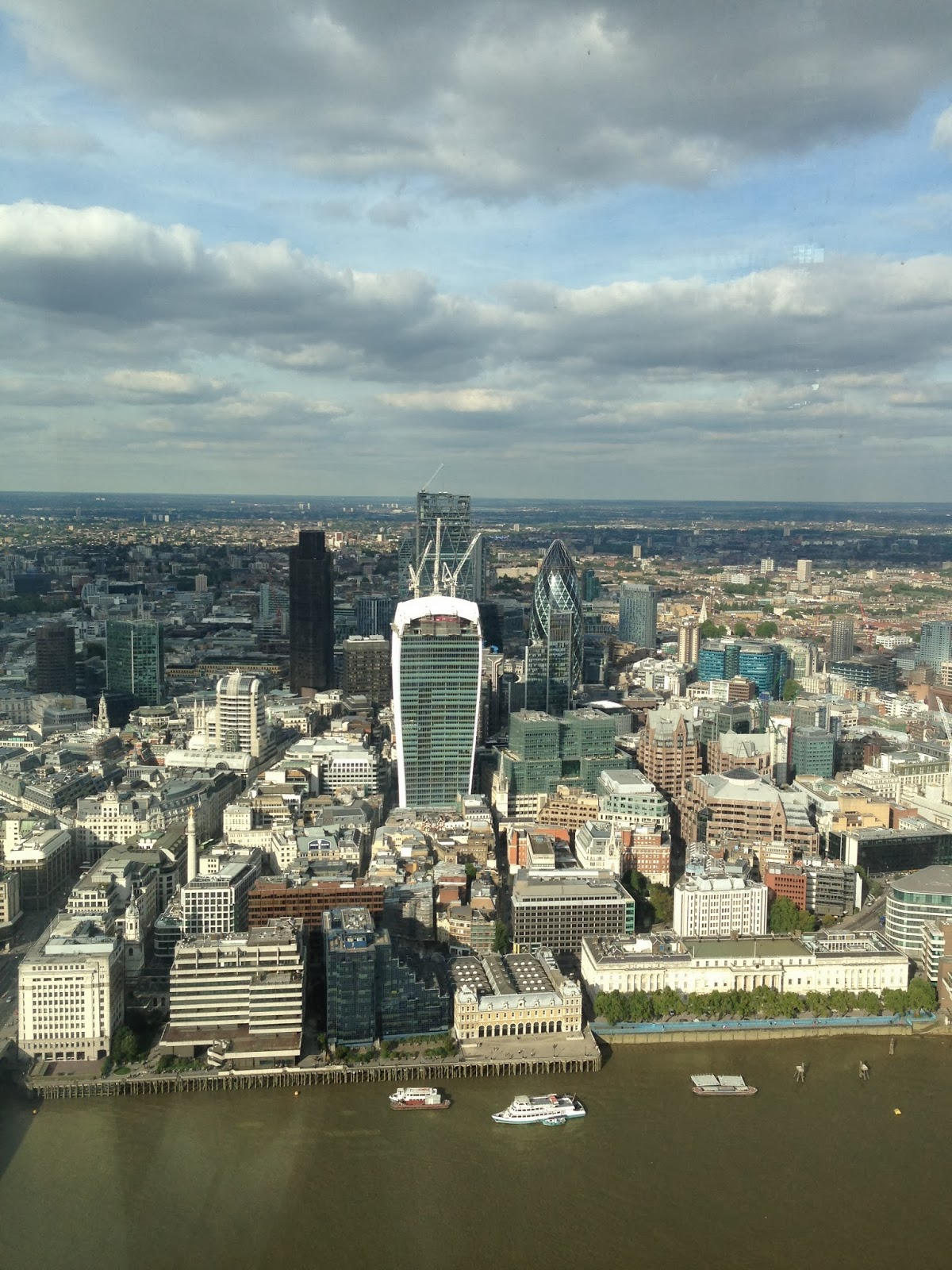 The-View-From-The-Shard-4