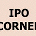 Manpasand Beverages Sets IPO Price Band At Rs 290-320/Share for 22 June 2015