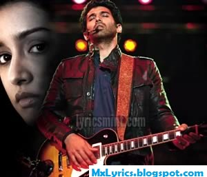 [Lyrics] BHULA DENA LYRICS - Aashiqui 2 Song by Mustafa Zahid