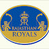 RAJASTHAN royals ipl 2013 live streaming and full scorecard live free online