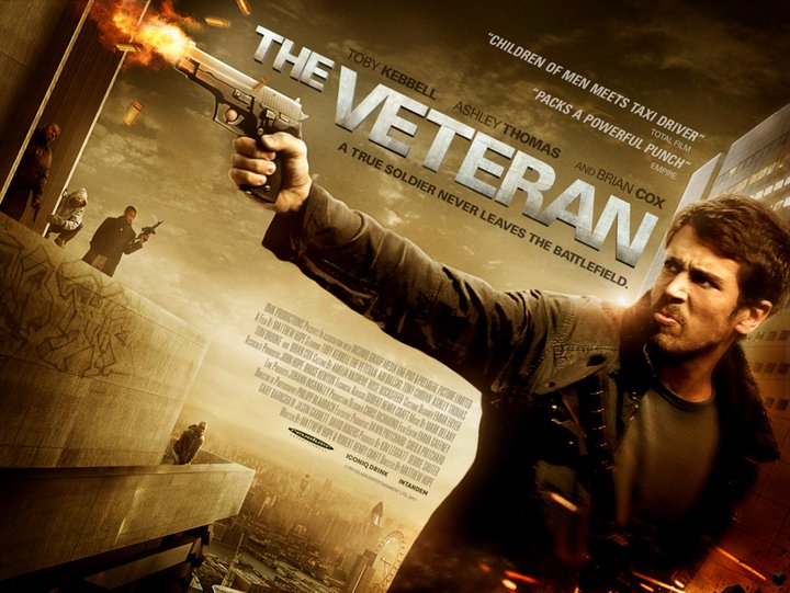 http://1.bp.blogspot.com/-G4qpeTgG9GQ/Tbmg2RV8JZI/AAAAAAAABGc/M4sjJQRQolw/s1600/the-veteran-movie-poster.jpg