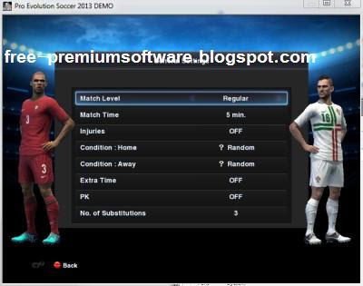 pes 2013 patch,pes 2013 update,pes 2012 patch,pes 2012, Pes 2013, pes
