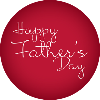 5 fantastic Father's Day SMS