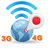 Introduction of 3G & 4G Technology in Urdu
