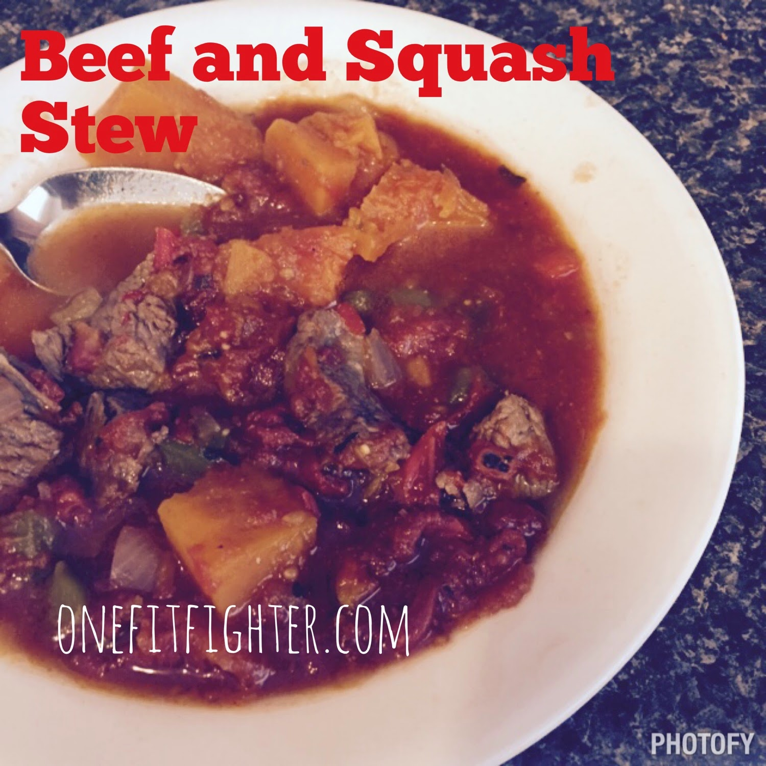 healthy comfort food,  healthy stew recipe, 21 day fix recipes, 21 day fix extreme recipes