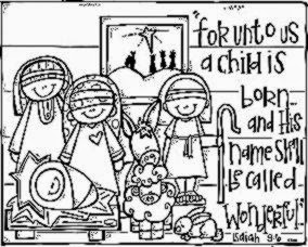 stunning manger scene coloring page christian pictures three wise men with nativity coloring pages printable
