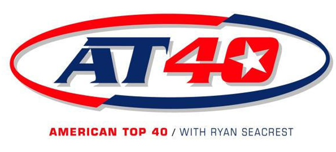 Download [Mp3]-[Top Chart] American Top 40 With Ryan Seacrest Date 26 November 2016 CBR@320Kbps 4shared By Pleng-mun.com