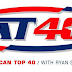 [Mp3]-[Hot New Chart] ใหม่ 40 เพลงสากลจากอเมริกา American HOT 40 With Ryan Seacrest Date 19 July 2014 (320 Kbps) [Solidfiles]
