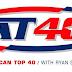 [Mp3]-[Hot New Chart] ใหม่ 40 เพลงสากลที่ฮิตที่สุดเพราะที่สุดในอเมริกา American Top 40 With Ryan Seacrest Date 31 May - 6 June 2014 (320 Kbps) [Shared]