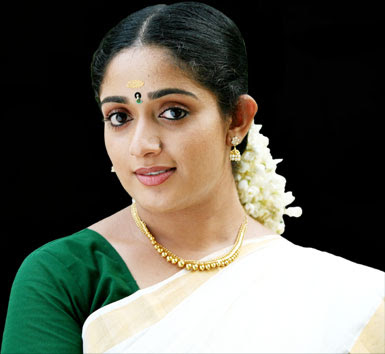 malayalam actress wallpapers. Malayalam actress Bollywood