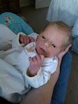 Baby Anton