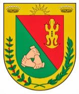 Alcaldía de Pereira
