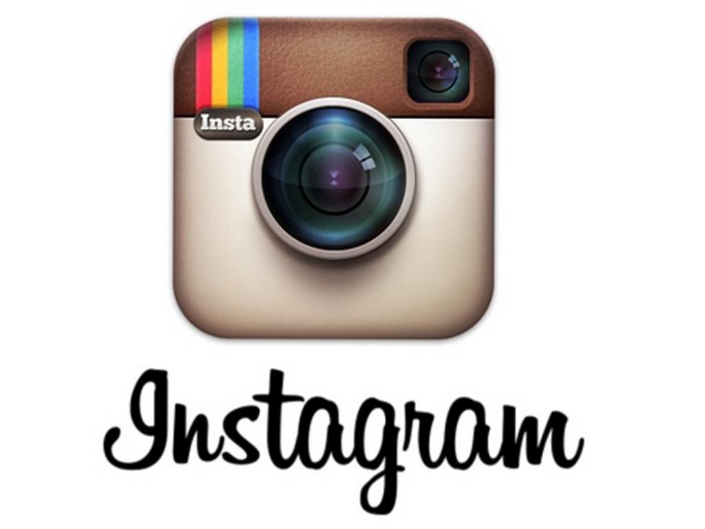 Zapraszam na Instagrama