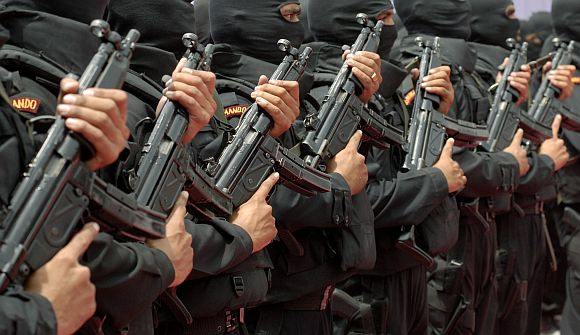 NSG-national-Security-Guard-India-Black-Commandos