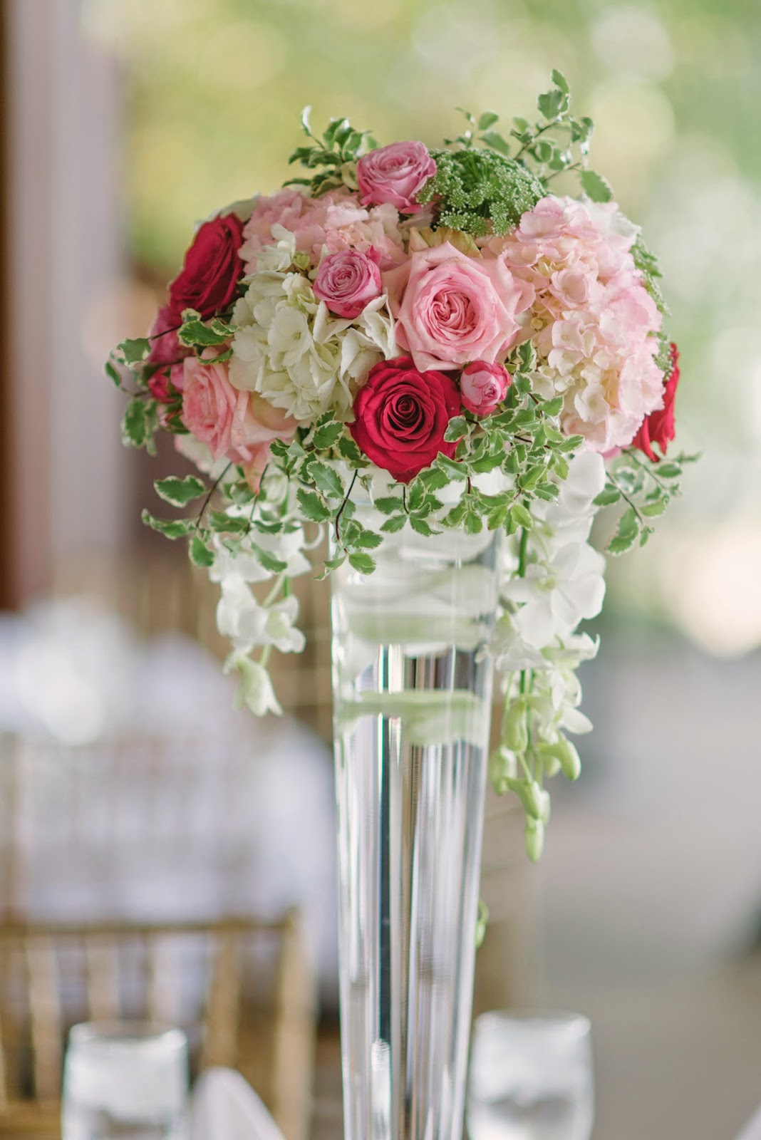 wedding flowers wedding design floral design san diego county ca