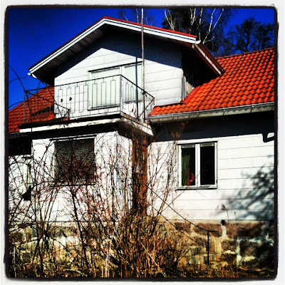 KyanainSweden-The Renovation Project