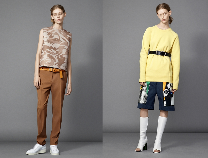 Romalos_blog_acne_studios_resort_2015