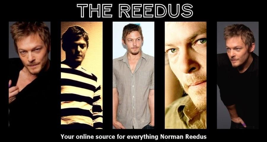 The Reedus