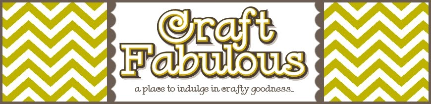 Craft Fabulous