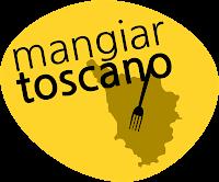 cucina toscana gnudi con spinaci e ricotta di pecora su salsa di pomodoro e aglio