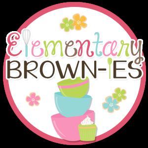 Elementary BROWN-ies