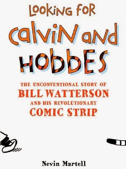 http://discover.halifaxpubliclibraries.ca/?q=title:%22looking%20for%20calvin%20and%20hobbes%22