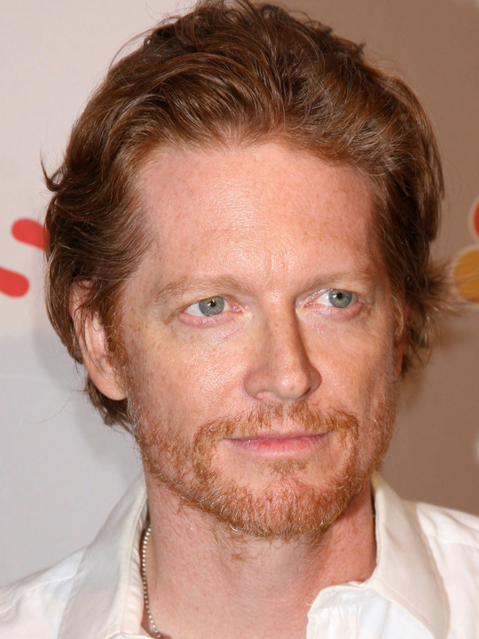 Eric Stoltz Net Worth