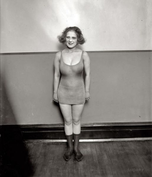 Old porn movies from 1930s