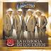 Los Originales de San Juan - La Historia de Los Éxitos [2009] [CD Completo]
