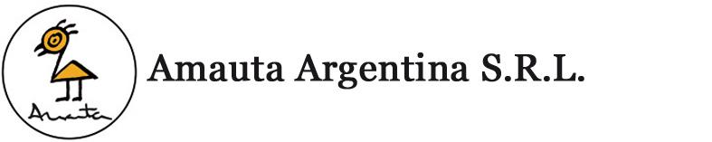 Amauta Argentina S.R.L.