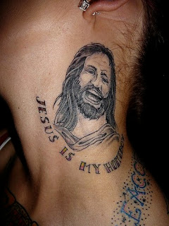 Christian Tattoo Designs | Christian Tattoo Gallery | Christian Tattoo Flash | Best Christian Tattoos | Religious Cross Tattoo Designs | Christian Tattoo Designs for Men | Christian Tattoo Designs for Girls | Free Christian Tattoo Designs | Small Christian Tattoo Designs