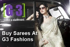 Buy Sarees Online