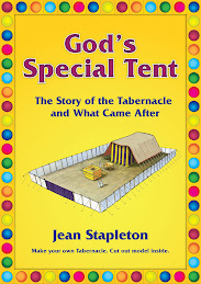 God's Special Tent