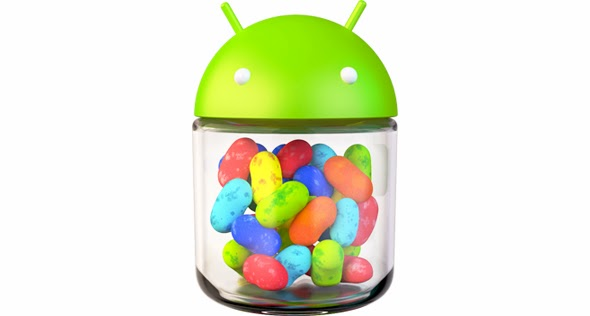 sony-xperia-v-xperia-tx-xperia-t-and-xperia-sp-get-android-4.3-update