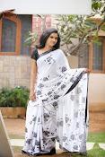 Anusha anu protflio photos-thumbnail-9