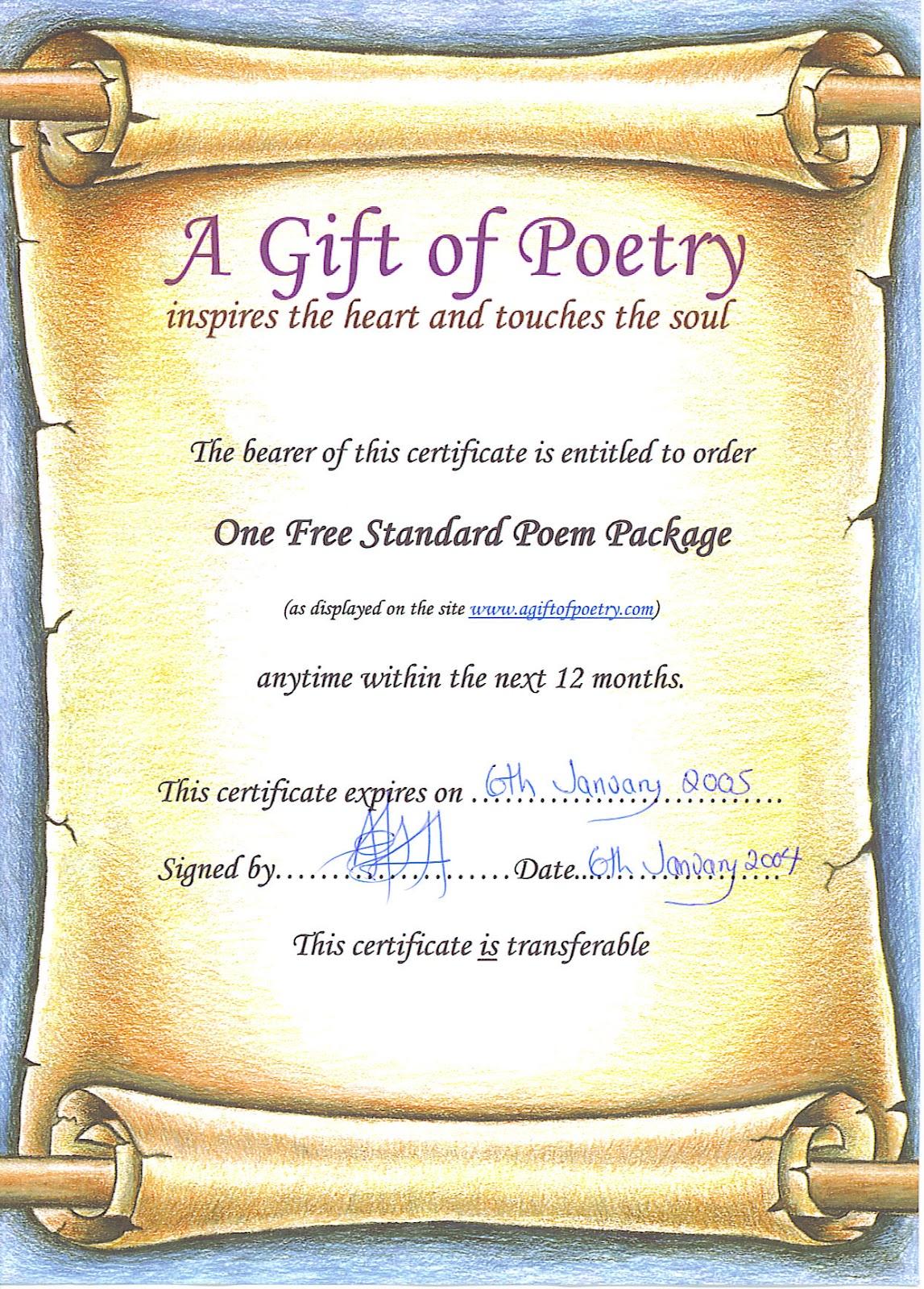17 Years Weding Aniversary Gift 010 - 17 Years Weding Aniversary Gift