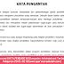 Contoh Format KATA PENGANTAR Kumpulan Administrasi Terbaru Tahun Pelajaran 2015-2016 [www.operatorsekolah.com]