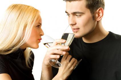 Dating a divorced cancer man